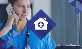 themenfeld-medizin-klein