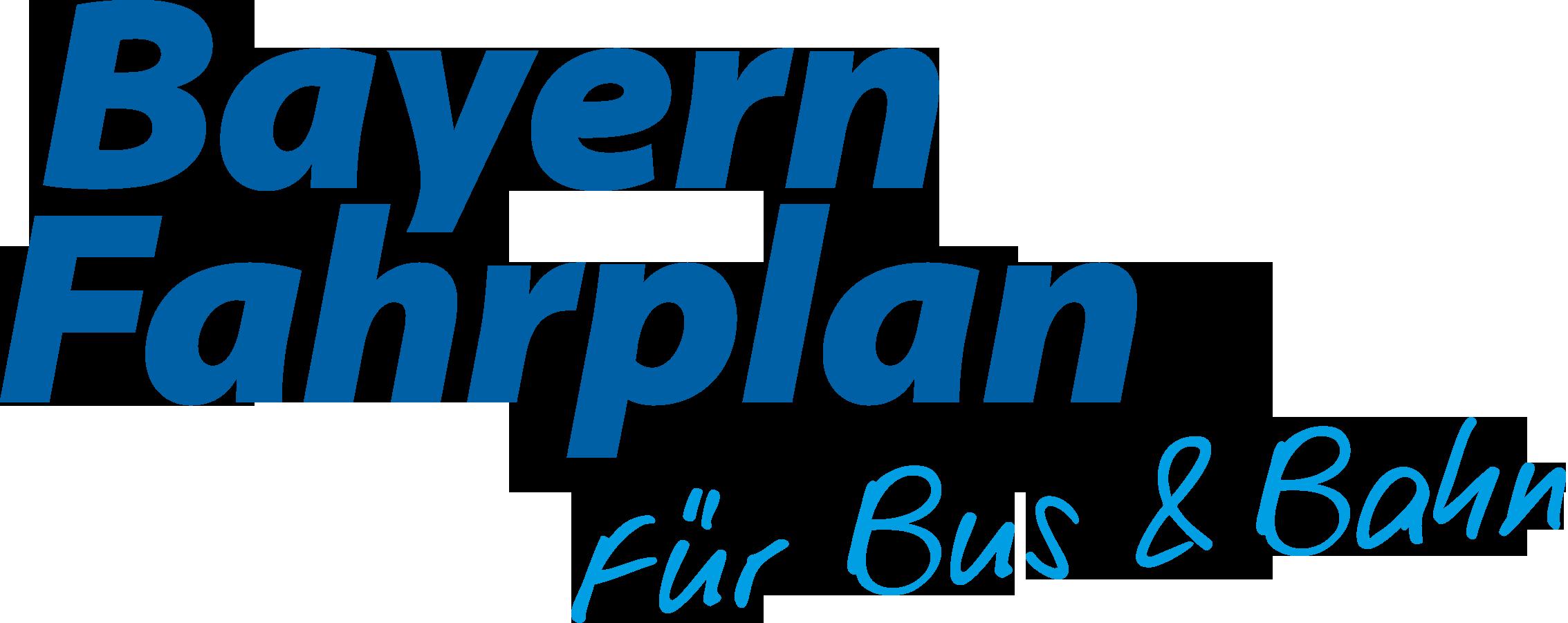BEG_LO_Bayern-Fahrplan-2016_Blautöne