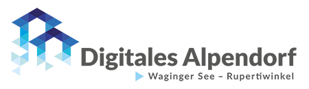 Logo Digitales-Alpendorf_Waginger-See-Rupertiwinkel