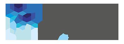Logo Digitales-Dorf-_Spiegelau-Frauenau