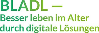 Logo Bladl