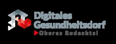 Digitales Gesundheitsdorf Oberes Rodachtal
