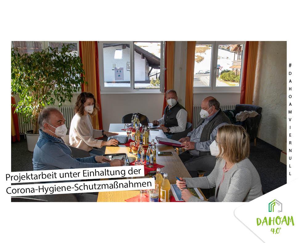 hoernerdoerfer-projekt-arbeit-unter-corona-hygiene-schutz-massnahmen